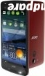 Acer Liquid E700 smartphone photo 2