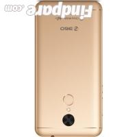 360 F4S smartphone photo 1