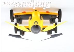 AOSENMA CG038 drone photo 3