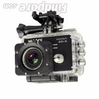 SJCAM SJ5000 action camera photo 18