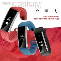 Huawei BAND 2 PRO Sport smart band photo 2