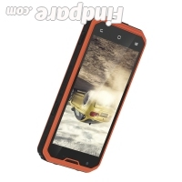 Vphone M3 smartphone photo 3
