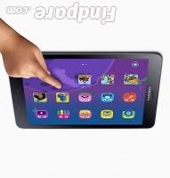 Samsung Galaxy Tab A 8.0 (2017) Wifi tablet photo 7