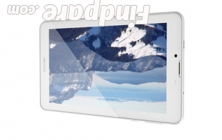 Archos 70b Copper tablet photo 3