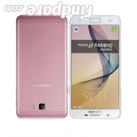 Samsung Galaxy J7 Prime G610FD 32GB smartphone photo 2