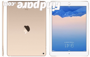 "Apple iPad Pro 2 12.9"" 64GB 4G tablet photo 4"