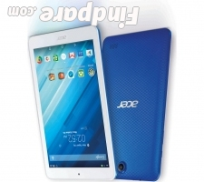 Acer Iconia One 8 B1-850 tablet photo 3