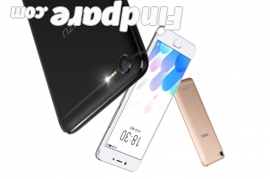MEIZU E2 4GB-64GB smartphone photo 4