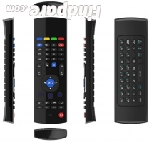 DITTER M20 1GB 4GB TV box photo 2