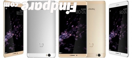 Huawei Honor Note 8 AL10 4GB 64GB smartphone photo 6