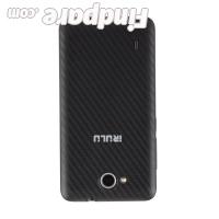 IRULU U4 mini smartphone photo 3