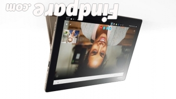 Lenovo Miix 710 m3 4GB 256GB tablet photo 5