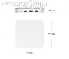 Xiaomi Mi 3 Enhanced 2GB 8GB TV box photo 4