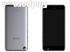 Tecno i3 smartphone photo 7