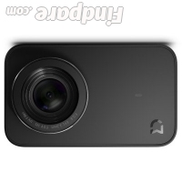 Xiaomi Mijia 4K action camera photo 6