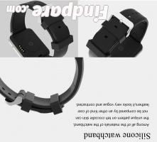 FINOW Q1 smart watch photo 6