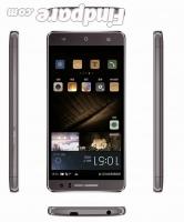 Axgio Neon N3 smartphone photo 4