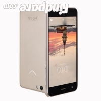 Vestel Venus V3 5070 smartphone photo 2