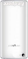 Verykool Maverick LTE SL5550 smartphone photo 1