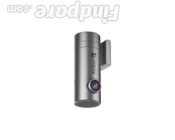 DDPai mini2 Dash cam photo 16