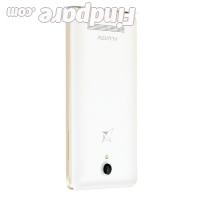 Allview E4 Lite smartphone photo 10