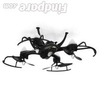 YU XIANG 668 - A9 drone photo 7