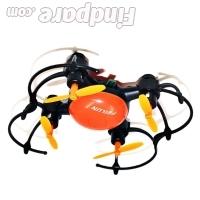 FEILUN FX133 drone photo 11
