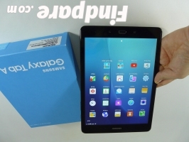 Samsung Galaxy Tab A 7.0 (2016) WIFI tablet photo 4