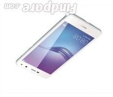 Huawei Nova Young smartphone photo 7