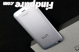 UMI Iron Pro smartphone photo 5