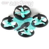 Furibee F36 drone photo 3