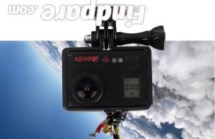 Amkov AMK7000S action camera photo 1