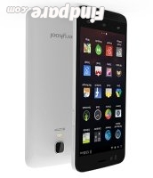 Verykool Fusion SL4500 smartphone photo 4