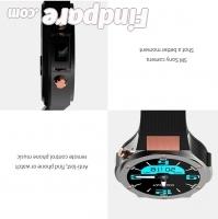 MICROWEAR H2 smart watch photo 8