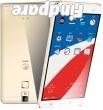 Pepsi P1S smartphone photo 5