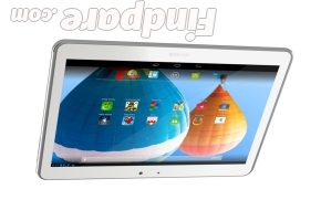 Archos 101b Xenon tablet photo 1