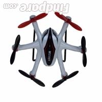 WLtoys Q282 drone photo 5