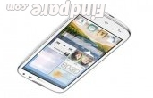 Huawei G610s smartphone photo 2