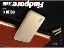 Cube UMCUBE M101 power bank photo 13