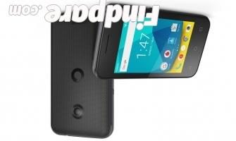Vodafone Smart First 7 smartphone photo 1