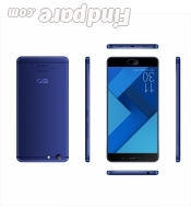 Elephone R9 2GB 16GB smartphone photo 5