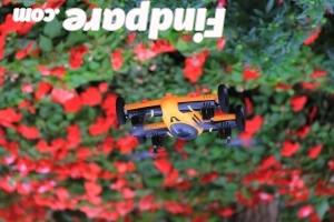 AOSENMA CG038 drone photo 10
