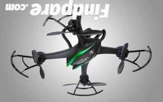 Cheerson CX-35 drone photo 5