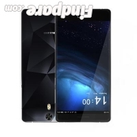 Bluboo Xtouch X500 smartphone photo 2