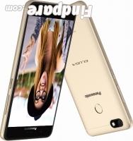 Panasonic Eluga A4 smartphone photo 7