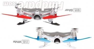 MJX X300 drone photo 9