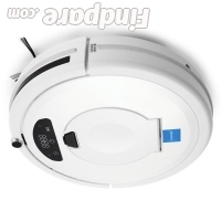 TUOPODA SK-7 robot vacuum cleaner photo 1