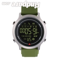 Zeblaze VIBE smart watch photo 11