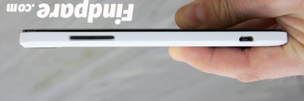 ZTE Grand S Flex smartphone photo 5