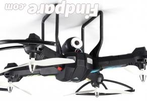 JJRC H28W drone photo 7